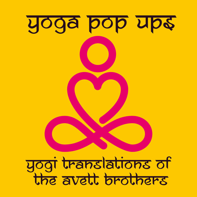 Yogi Translations of The Avett Brothers