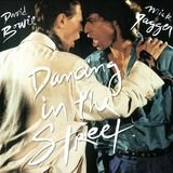 Dancing in the Street (2002 Remaster)