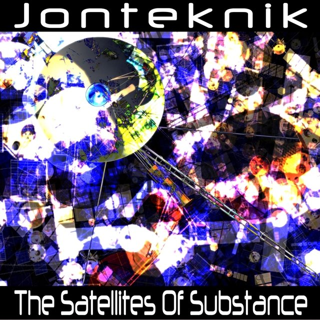 The Satellites of Substance