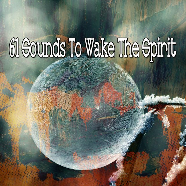 61 Sounds To Wake The Spirit