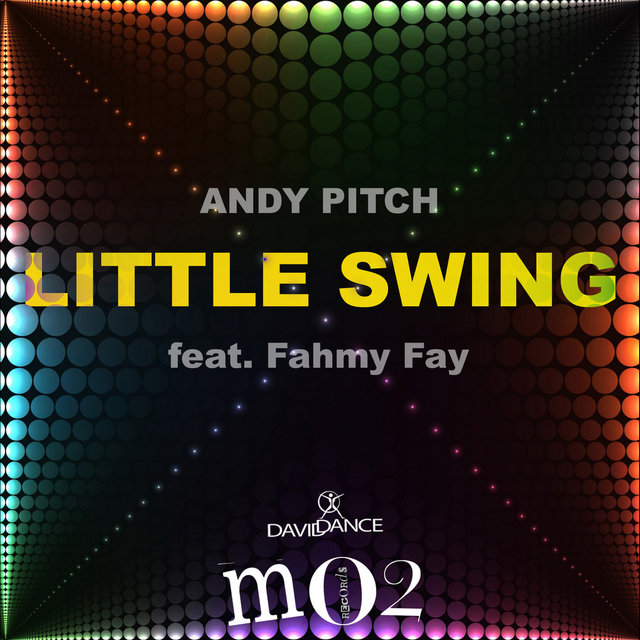 Little Swing (feat. Fahmy Fay)