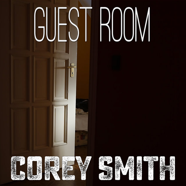 Guest Room (Acoustic)