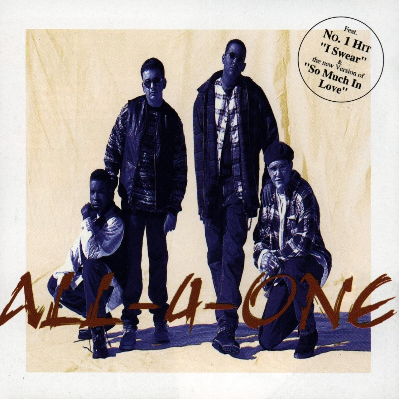All 4 one all 4 one tidal izmirmasajfo