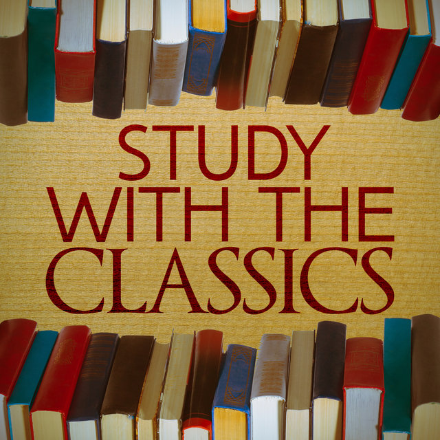 Study with the Classics