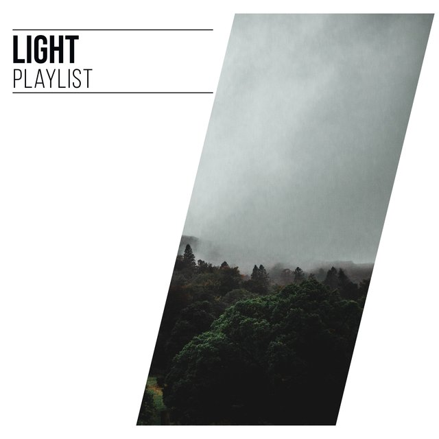 Light Playlist