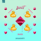 Duck (Radio Edit)