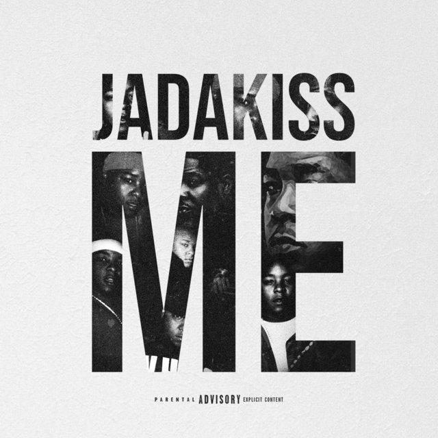 Cover art for album  by Jadakiss
