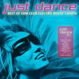 Lovers on the Sun (feat. Zo'landra) (Clubland 24 Mix)