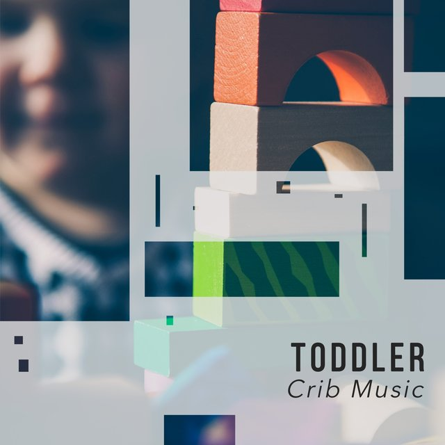 Tender Toddler Crib Music