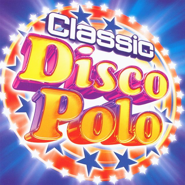 Classic Disco Polo vol. 1