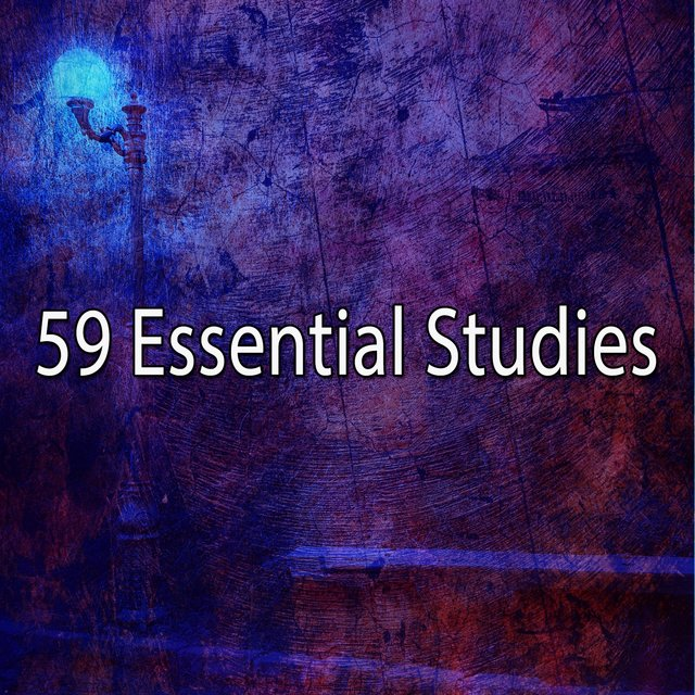 59 Essential Studies