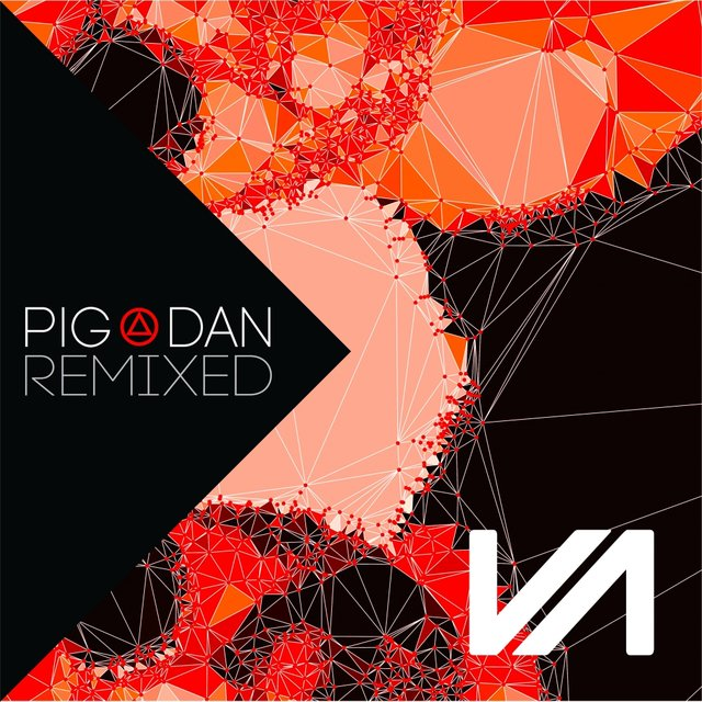Pig&Dan Remixed, Pt. 2