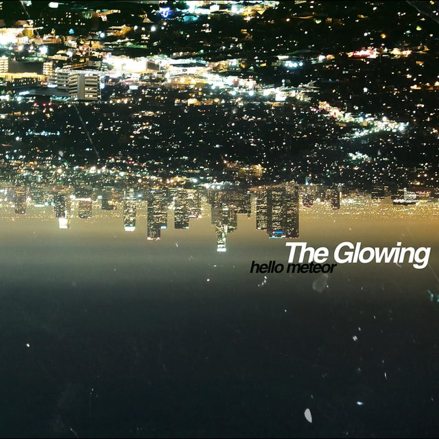 The Glowing