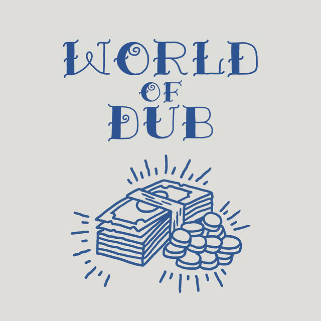 World of Dub