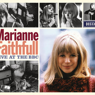 Marianne faithfull tidal live at the bbc bbc versionmarianne faithfull thecheapjerseys Gallery