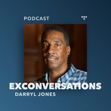 Darryl Jones, Episode 8