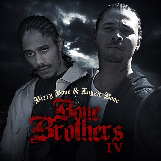 Bone Brothers v. IV