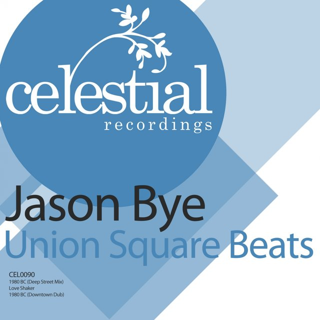 Union Square Beats