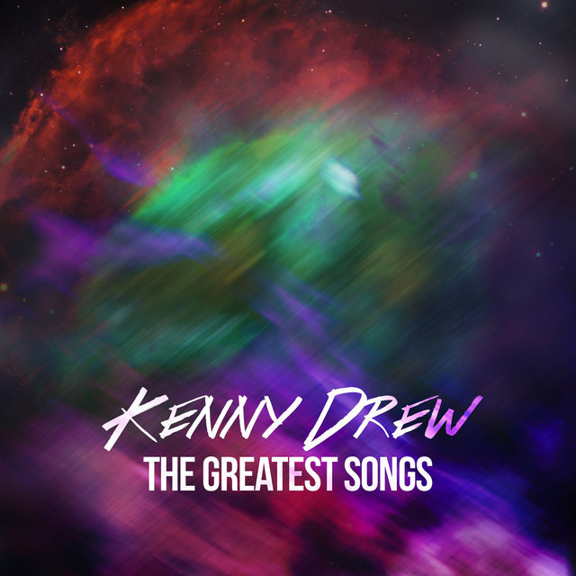 Kenny Drew - The Greatest Songs