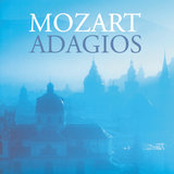 Mozart: Clarinet Quintet in A, K.581 - 2. Larghetto