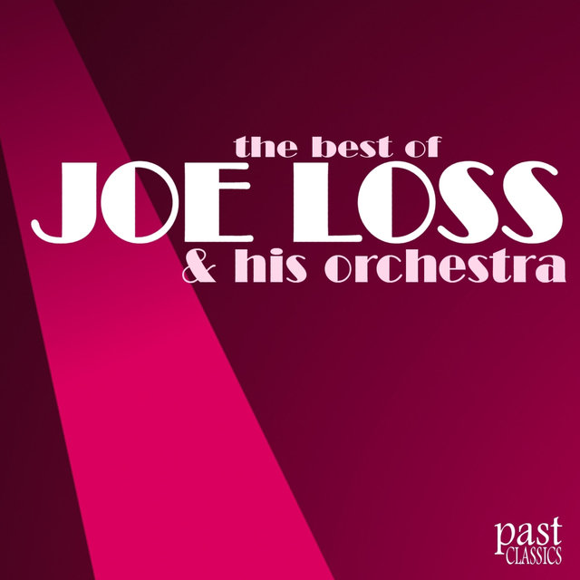 The Best of Joe Loss & His Orchestra
