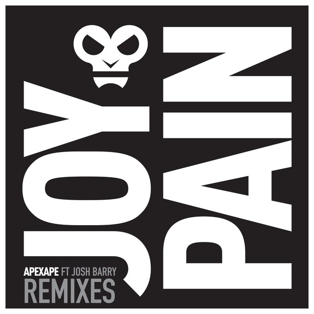 Joy & Pain (feat. Josh Barry) [Remixes]