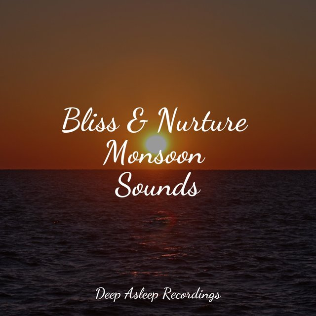 Bliss & Nurture Monsoon Sounds