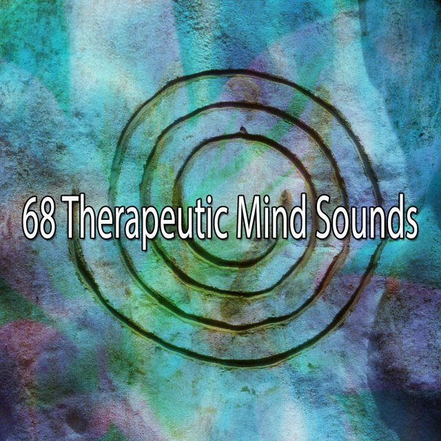 68 Therapeutic Mind Sounds