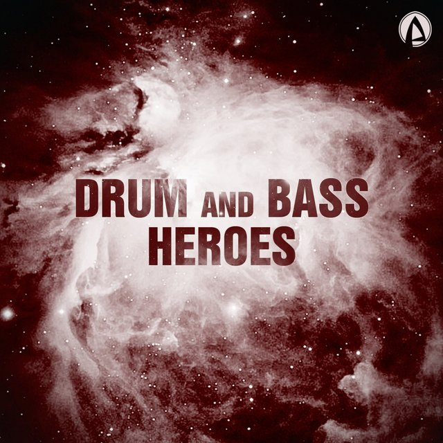 Drum And Bass Heroes