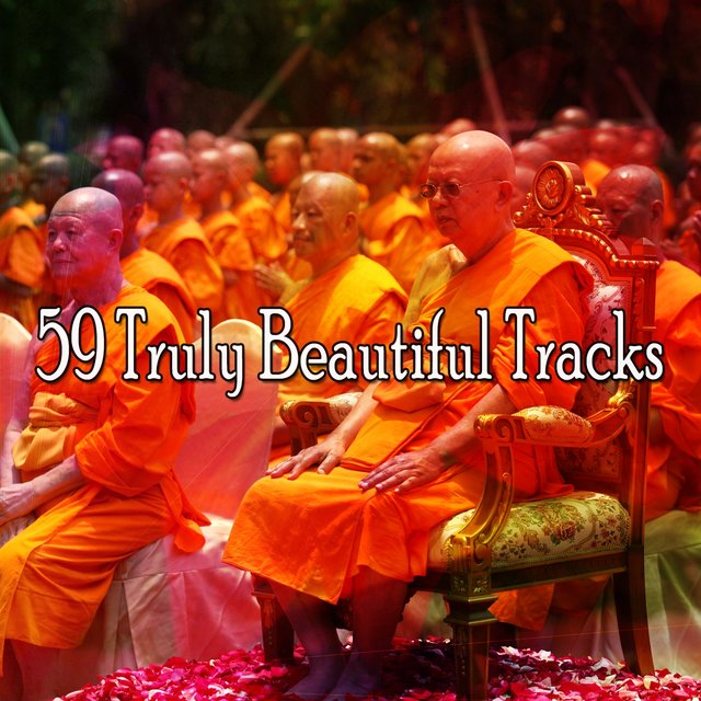 59 Truly Beautiful Tracks