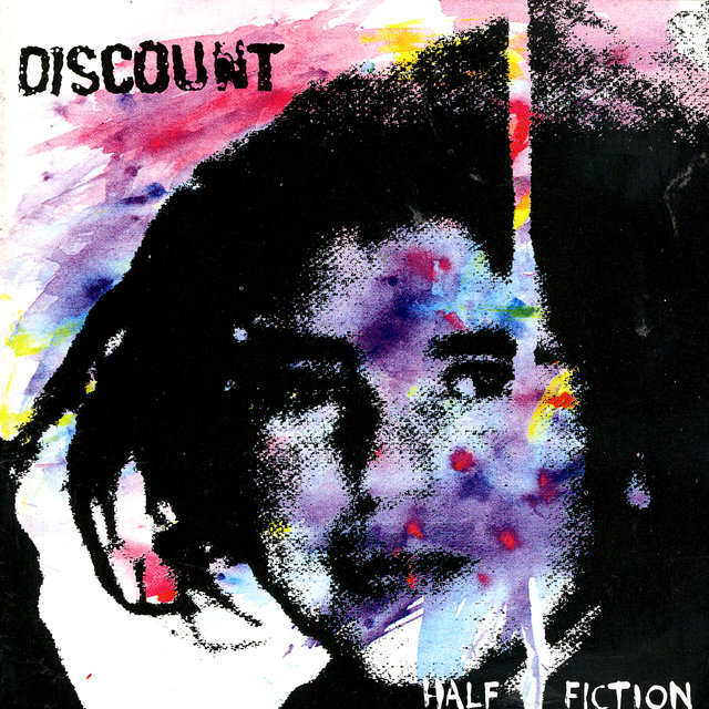 Half Fiction