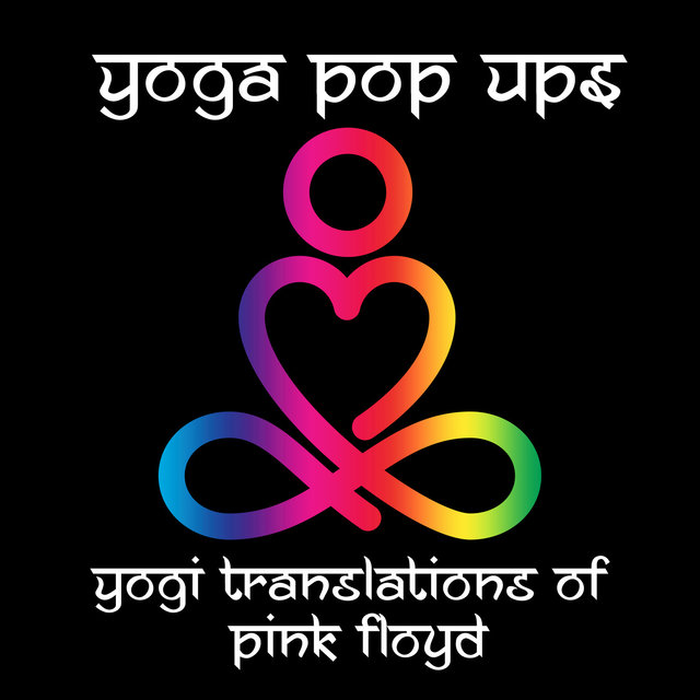 Yogi Translations of Pink Floyd