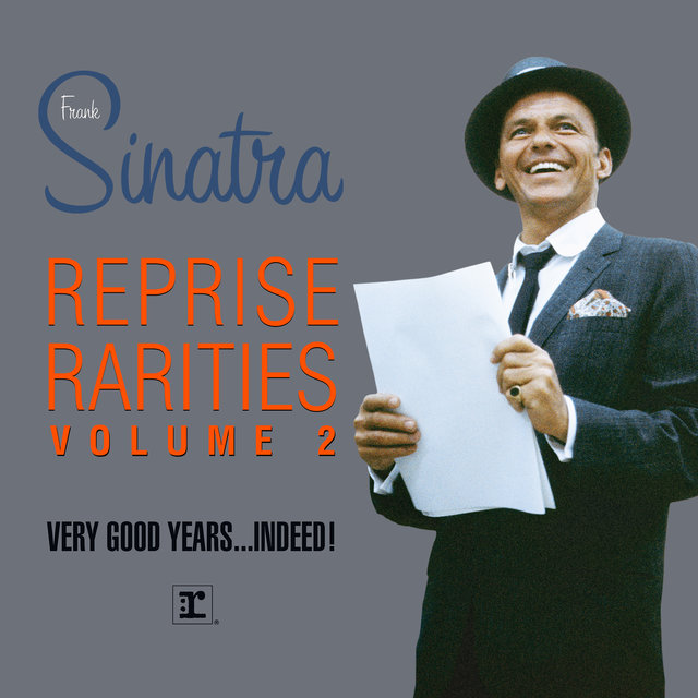 Reprise Rarities (Vol. 2)