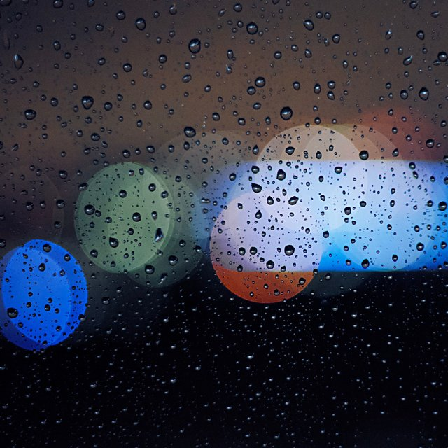 40 Tranquil Rain Sounds to Help You Fall Asleep