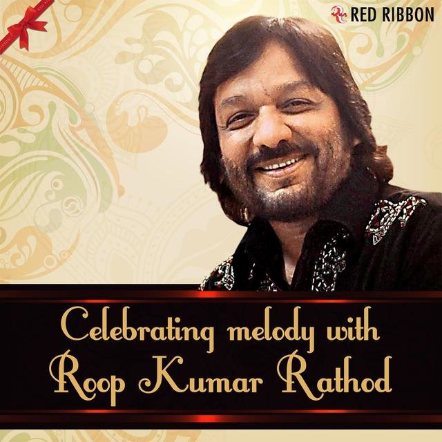 Celebrating Melody With Roop Kumar Rathod