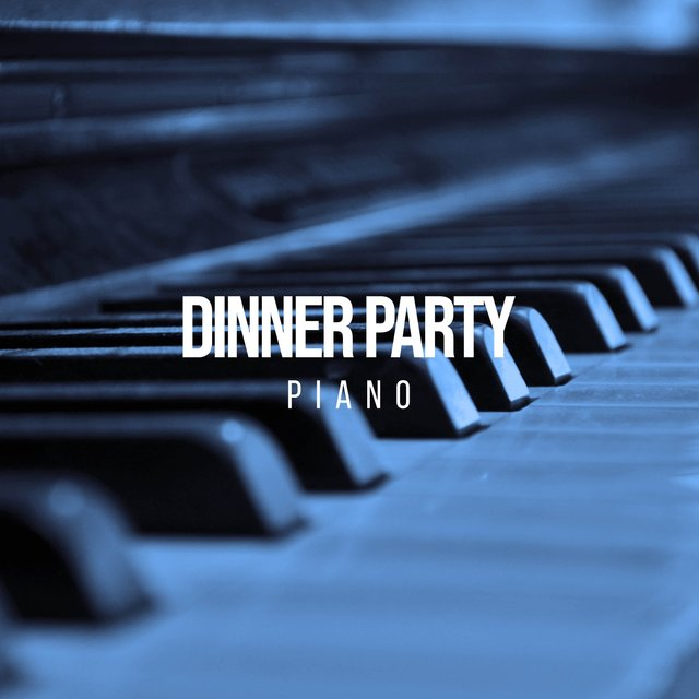 Classical Dinner Party Piano Duets