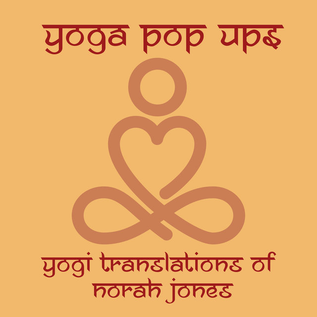 Yogi Translations of Norah Jones