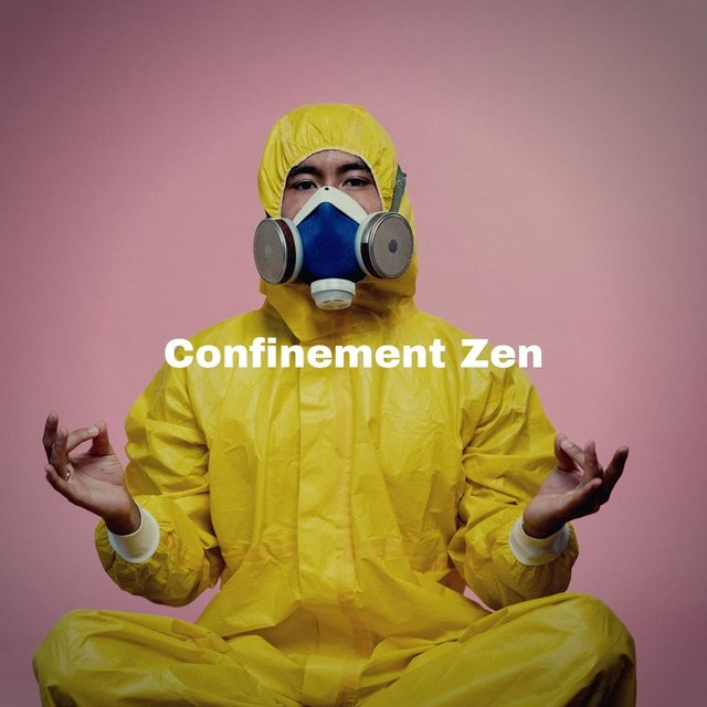Confinement zen