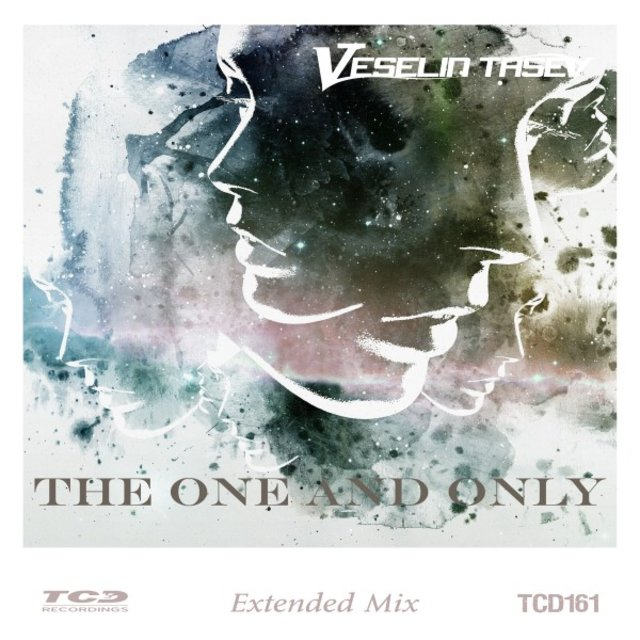 The One and Only (Extended Mix)