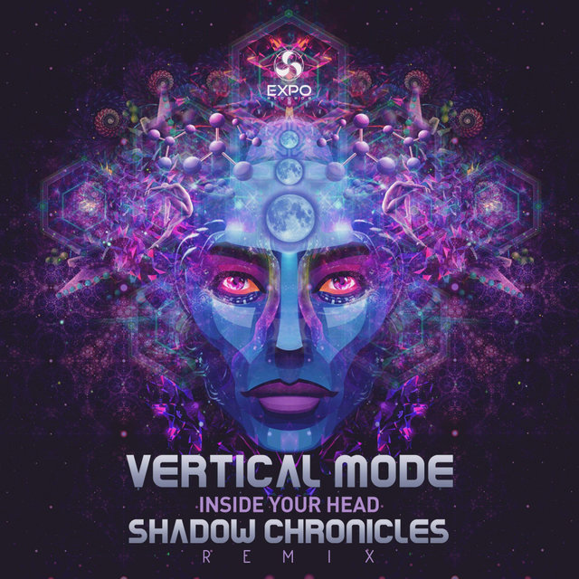 Inside Your Head (Shadow Chronicles Remix)