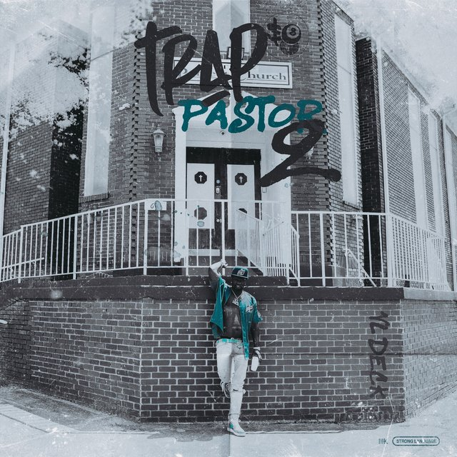 Trap Pastor 2