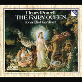 Purcell: The Fairy Queen / Act 1 - Song In Two Parts: