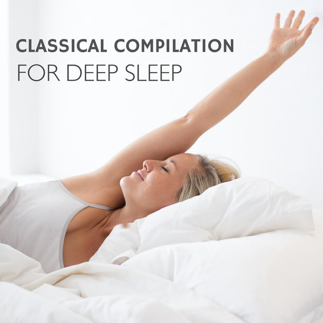 Classical Compilation for Deep Sleep