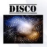 Disco Nights (Rock Freak)