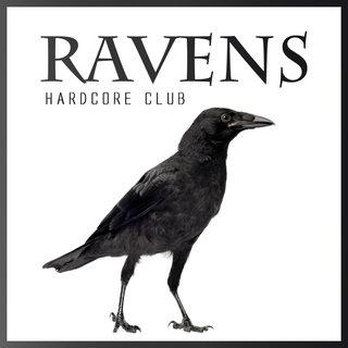 Raven Black Hardcore Fuck Pics