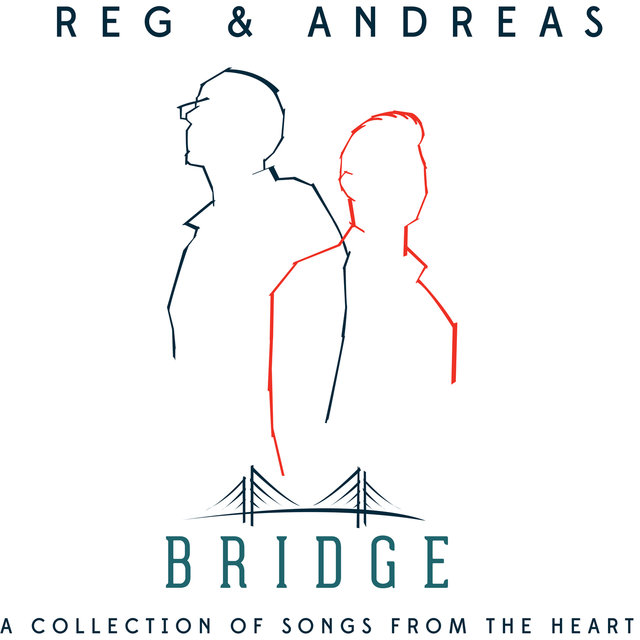 Bridge - a Collection of Songs from the Heart