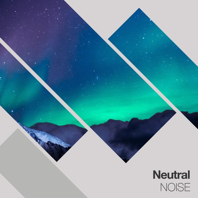 Neutral Noise, Vol. 1