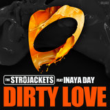 Dirty Love (feat. Inaya Day) (R.O.N.N. Electric Disco Pussy Remix)
