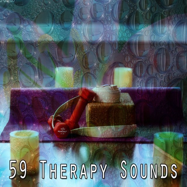59 Therapy Sounds