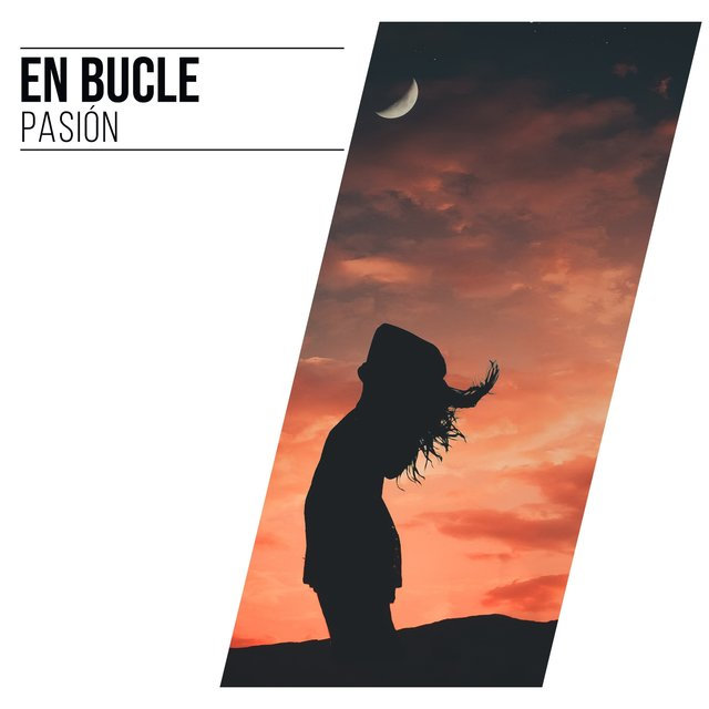 # 1 Album: En Bucle Pasión